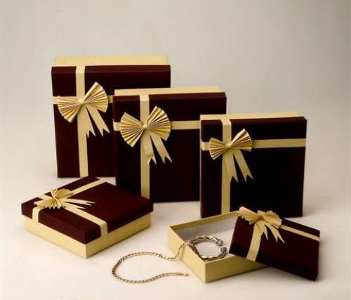 Дешевые подарки минск