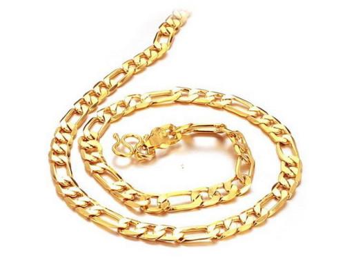 купить золотую цепочку в гродно
