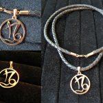 Как выбрать украшение по знаку зодиака