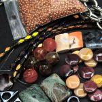 Гипоаллергенные материалы используемые в производстве украшений