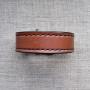 Купить мужской браслет Difues Leather