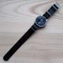 Ремешок для часов NATO ручной работы