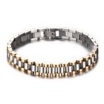 Купить мужской браслет на руку в Минске