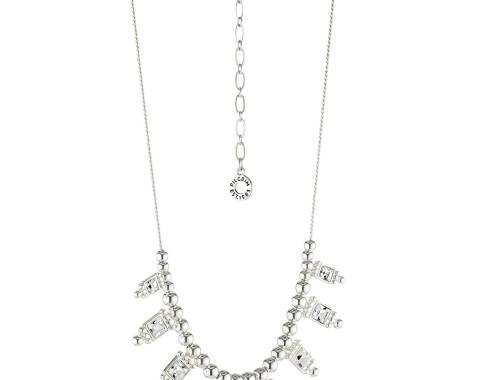 Ожерелье Pilgrim со Swarovski