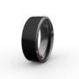 Смарт кольцо Jakcom R3